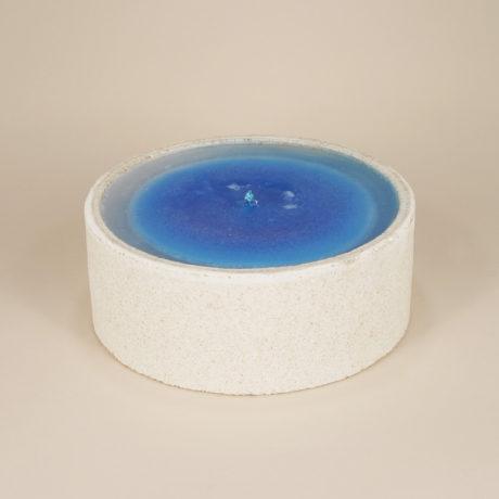 ボシM-BLUE