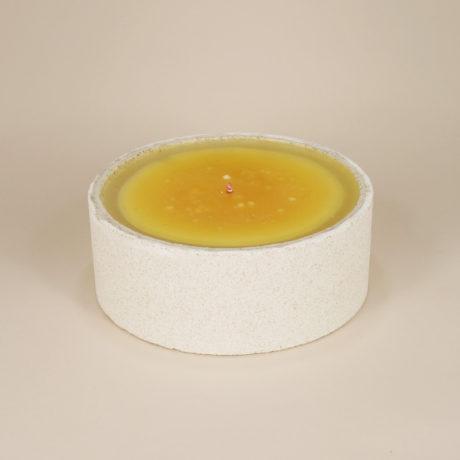 ボシM-yellow2